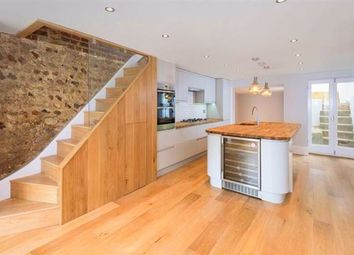 Thumbnail 4 bed property for sale in Ditchling Rise, Brighton, East Sussex