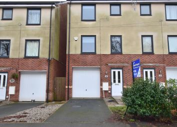 Thumbnail 4 bed property to rent in Schofield Street, Heywood