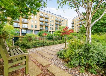 Thumbnail 2 bed flat to rent in Providence Square, Mill Street, Shad Thames, London.