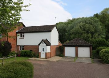 3 bed semi-detached house for sale in Shellwood Drive, North Holmwood, Dorking RH5