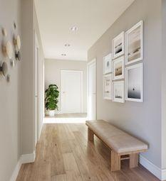 One Hyndland Road Development, Plot 57 - Apartment, West End, Glasgow G11