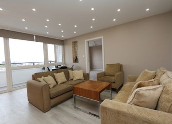 Thumbnail 1 bed flat to rent in Stuart Towers, Maida Vale, Maida Vale