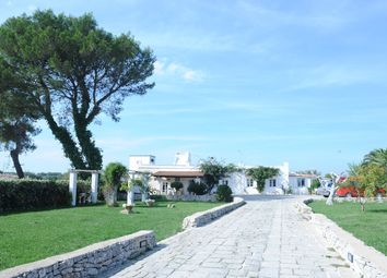 Thumbnail 4 bed cottage for sale in Sp16, Ostuni, Brindisi, Puglia, Italy