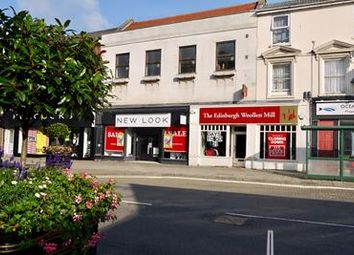 Thumbnail Retail premises to let in 112 High Street, Newmarket, Suffolk