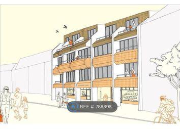 1 bed flat to rent in Market Street, Maidenhead SL6