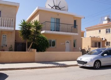 Thumbnail 3 bed detached house for sale in Rjo-1054, Xylofagou, Cyprus