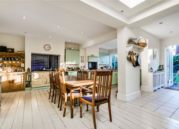 Thumbnail 6 bedroom semi-detached house for sale in Tierney Road, London