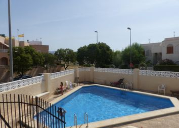 Thumbnail Studio for sale in 30868 Puerto De Mazarrón, Murcia, Spain