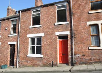 Thumbnail 6 bed shared accommodation to rent in May Street, Durham