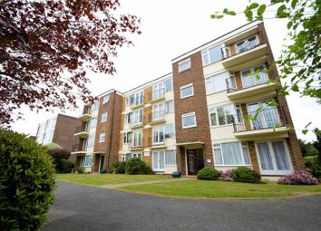 Thumbnail 2 bed property for sale in Court Downs Road, Beckenham