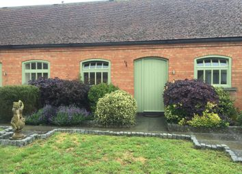 2 bed mews house to rent in Bidford Grange, Bidford-On-Avon, Alcester B50