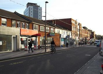Thumbnail Retail premises to let in London Road, Southampton