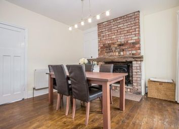 Thumbnail 2 bedroom terraced house for sale in Greenbank Street, Preston, Lancashire, .