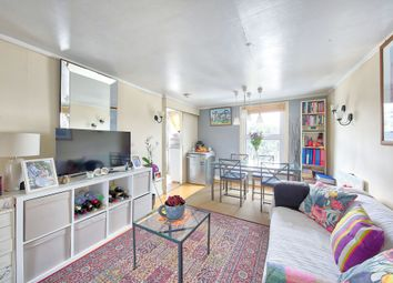 Thumbnail 1 bedroom flat to rent in Lillie Road, Fulham, London