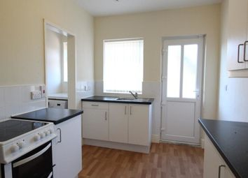 Thumbnail 3 bed flat to rent in Jaunty Way, Sheffield