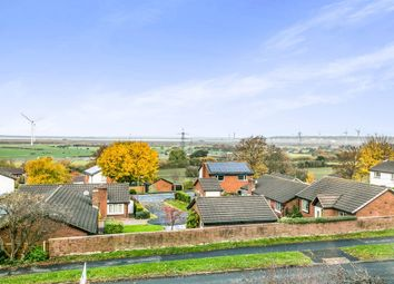 Thumbnail 4 bed detached house for sale in High View, Helsby, Frodsham