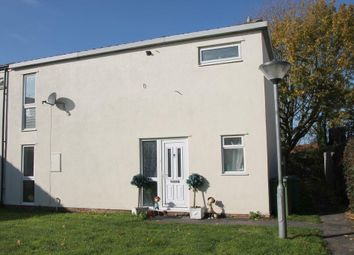 Thumbnail 3 bed semi-detached house for sale in Perry Hill, Tewkesbury