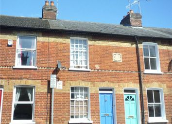 Thumbnail 3 bedroom terraced house for sale in West End Road, High Wycombe, Buckinghamshire