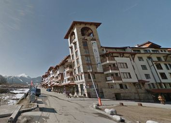 Thumbnail 1 bed apartment for sale in Bansko, Blagoevgrad, Bg