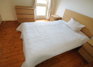 Thumbnail Room to rent in St Andrews Square, Notting Hill
