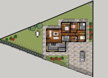 Thumbnail 3 bed property for sale in Caldas Da Rainha, Silver Coast, Portugal