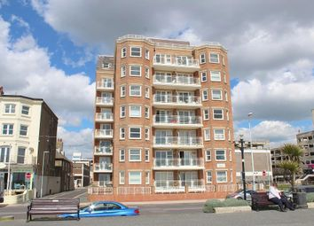 Thumbnail 2 bed property for sale in Augusta Place, Worthing