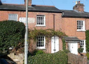 Thumbnail 2 bed terraced house for sale in Greys Hill, Henley-On-Thames