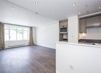 Thumbnail 2 bed flat for sale in Sussex Lodge, Sussex Place, London