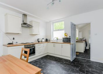 Thumbnail 3 bed terraced house for sale in Main Street, Newark, Nottinghamshire