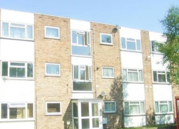 Thumbnail 1 bed flat to rent in Wivenhoe Court Staines Road, Hounslow
