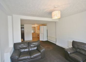 Thumbnail 1 bed flat to rent in Abbey Road, Basingstoke, Hampshire