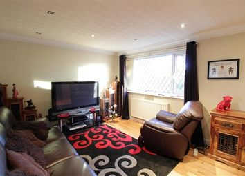 Thumbnail 2 bedroom property for sale in Devon Close, Bolton