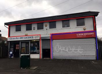 Thumbnail Retail premises to let in 69/71A Clynes Road, Middlesbrough, North Yorkshire TS6, Middlesbrough,
