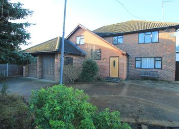 Thumbnail 4 bed property to rent in Brighton Road, Coulsdon