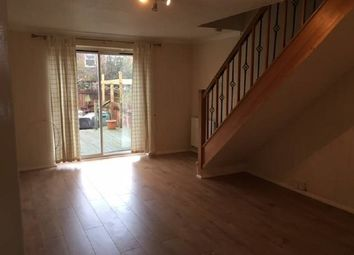 Thumbnail 2 bedroom property to rent in Clos Ty Gwyn, Gowerton, Swansea