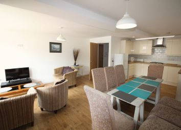 Thumbnail 3 bed flat to rent in Runnacleave Road, Ilfracombe