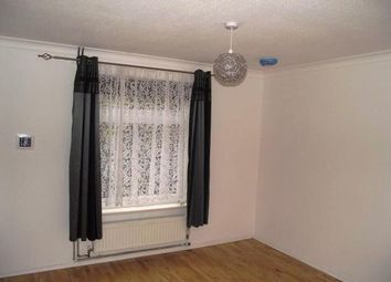 Thumbnail 2 bedroom flat to rent in The Sewells, Bury St. Edmunds