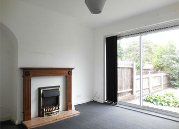 Thumbnail 3 bed semi-detached house to rent in Warstones Crescent, Penn, Wolverhampton
