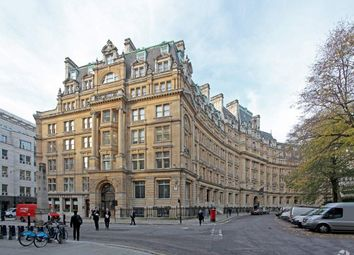 Thumbnail Office to let in 403-403 London Wall, London