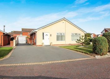 Thumbnail 3 bed bungalow for sale in The Mews, Lytham St. Annes, Lancashire, England