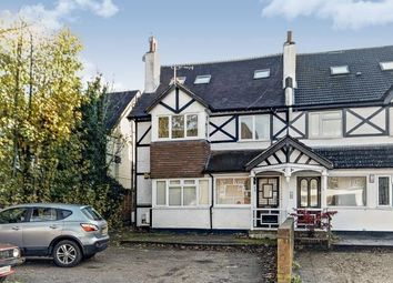 Thumbnail 1 bedroom flat for sale in Brighton Road, Purley, Surrey, .