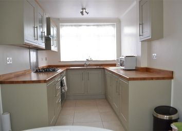 Thumbnail 3 bed end terrace house to rent in Linkfield Road, Isleworth