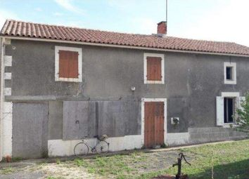 Thumbnail Country house for sale in 16700 Londigny, France