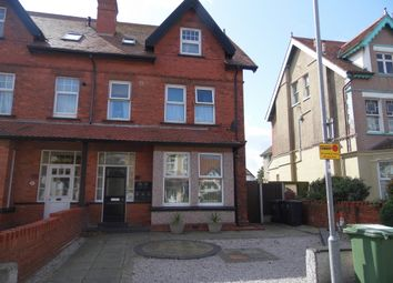 Thumbnail Studio to rent in Maelgwyn Road, Llandudno
