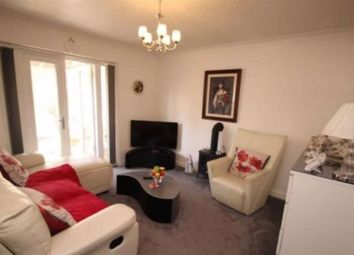 Thumbnail 1 bedroom semi-detached house for sale in Gilderdale, Luton, Bedfordshire
