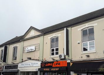 Thumbnail Property for sale in Market Buildings, Oakengates, Telford
