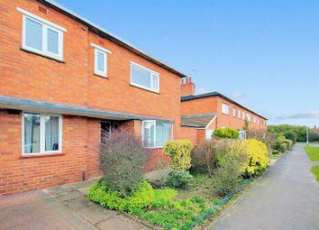 Thumbnail 1 bedroom flat for sale in Walton Way, Stone