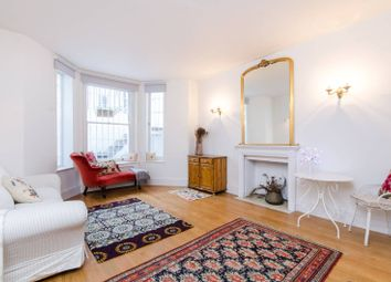 Thumbnail 2 bed maisonette to rent in Westgate Terrace, Chelsea