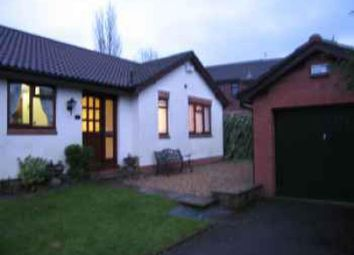 Thumbnail 2 bed bungalow to rent in 12A Maes-Y-Nant, Cardiff