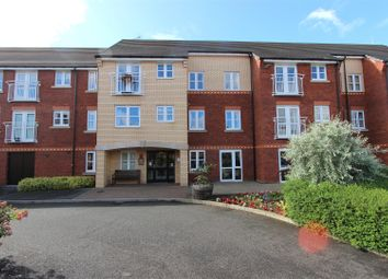 Thumbnail 1 bedroom flat for sale in Fairweather Court, Darlington